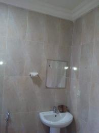 1 bedroom mini flat  Mini flat Flat / Apartment for rent Ikorodu Road Shomolu Lagos