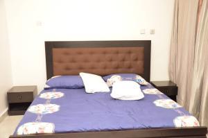 Mini flat Flat / Apartment for shortlet - Anthony Village Maryland Lagos