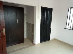 1 bedroom mini flat  Mini flat Flat / Apartment for rent LSDPC Maryland Estate Maryland Lagos