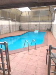 1 bedroom mini flat  Mini flat Flat / Apartment for rent ... Medina Gbagada Lagos