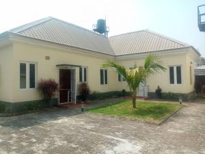 1 bedroom mini flat  Mini flat Flat / Apartment for rent Greenville Estate Badore Ajah Lagos