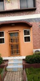 1 bedroom mini flat  Mini flat Flat / Apartment for rent - Oregun Ikeja Lagos
