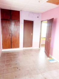 1 bedroom mini flat  Mini flat Flat / Apartment for rent julie estate Oregun Ikeja Lagos