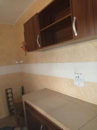 1 bedroom mini flat  Mini flat Flat / Apartment for rent Meisire Bus Stop, Meiran Road. Alagbado Abule Egba Lagos