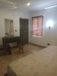 1 bedroom mini flat  Mini flat Flat / Apartment for rent Bera Estate chevron Lekki Lagos