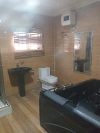 1 bedroom mini flat  Mini flat Flat / Apartment for rent Bera Estate chevron Lekki Lagos