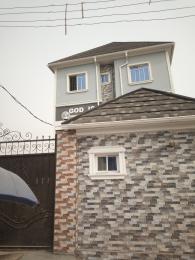 1 bedroom mini flat  Mini flat Flat / Apartment for rent By car wash oworo Kosofe Kosofe/Ikosi Lagos