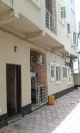 1 bedroom mini flat  Flat / Apartment for rent Greenland Estate Sangotedo Ajah Lagos Sangotedo Lagos