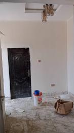 1 bedroom mini flat  Mini flat Flat / Apartment for rent Off Nnobi Kilo-Marsha Surulere Lagos