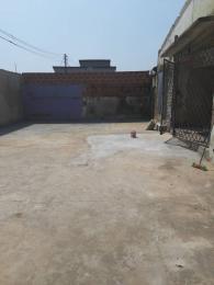 1 bedroom mini flat  Mini flat Flat / Apartment for rent Onigbongbo  Mende Maryland Lagos