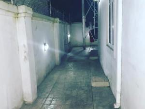 4 bedroom Detached Bungalow House for sale Kings & Kings Estate Off Rumuokwurusi Tank, Rumunduru Port Harcourt Port Harcourt Rivers