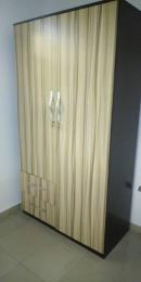 2 bedroom Flat / Apartment for rent off  Chevron road Soluyi Gbagada Lagos