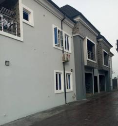 3 bedroom Flat / Apartment for rent Oshimili south Oshimili Delta