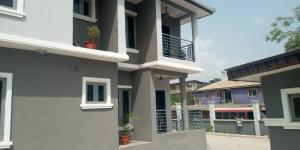 3 bedroom Flat / Apartment for sale ... Fagba Agege Lagos