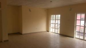 3 bedroom Flat / Apartment for rent Old Yaba road Adekunle Yaba Lagos