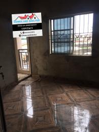 1 bedroom mini flat  Mini flat Flat / Apartment for rent Close to Morocco  Fola Agoro Yaba Lagos