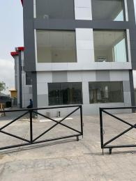1 bedroom mini flat  Shop Commercial Property for rent Sangotedo  Sangotedo Ajah Lagos