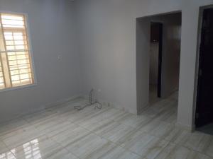1 bedroom mini flat  Block of Flat for rent Along lento aluminium Life Camp Abuja