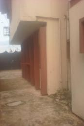 3 bedroom Flat / Apartment for sale MAGODO GRA ISHERI. Berger Ojodu Lagos