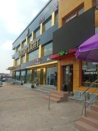 Shop in a Mall Commercial Property for sale wuse Wuse 2 Abuja