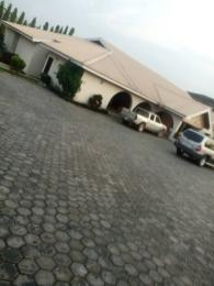 1 bedroom mini flat  Mini flat Flat / Apartment for rent Jericho Main  Jericho Ibadan Oyo