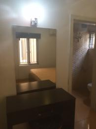 1 bedroom mini flat  Self Contain Flat / Apartment for rent Bera Estate chevron Lekki Lagos