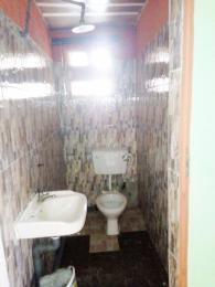 Self Contain Flat / Apartment for rent Omole phase 1 Agidingbi Ikeja Lagos