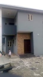 5 bedroom Flat / Apartment for rent Kolapo Ishola Jericho Ibadan Oyo