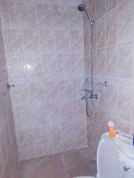 1 bedroom mini flat  Self Contain Flat / Apartment for rent Admiralty Lekki Phase 1 Lekki Lagos