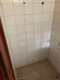 1 bedroom mini flat  Self Contain Flat / Apartment for rent Lekki Phase1 Lekki Phase 1 Lekki Lagos