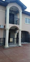 1 bedroom mini flat  Shared Apartment Flat / Apartment for rent Badore Ajah Lagos