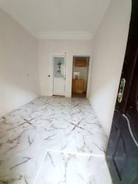 1 bedroom mini flat  House for rent Castle and temple off Admiralty way Lekki Phase 1 Lekki Lagos