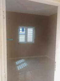 1 bedroom mini flat  Self Contain Flat / Apartment for rent Gwarinpa-Abuja.  Gwarinpa Abuja