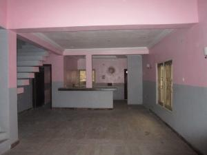 1 bedroom mini flat  Mini flat Flat / Apartment for rent Okilton Drive, Off  Ada George Port Harcourt Rivers
