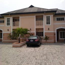 4 bedroom Semi Detached Duplex House for sale  Phase 4 New GRA Port Harcourt Rivers