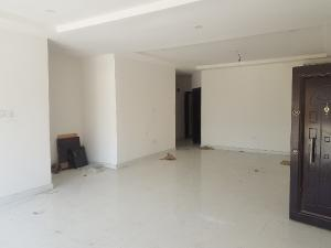 3 bedroom Flat / Apartment for sale Lekki Lagos