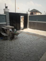3 bedroom Flat / Apartment for rent Off miyaki street,oworo Kosofe Kosofe/Ikosi Lagos