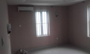 3 bedroom Blocks of Flats House for rent mende Mende Maryland Lagos