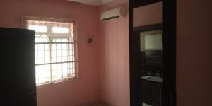 5 bedroom House for rent Behind Mr.Biggs,Jabi. Jabi Abuja