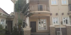 5 bedroom House for rent Behind Mr.Biggs,Jabi. Jabi Abuja