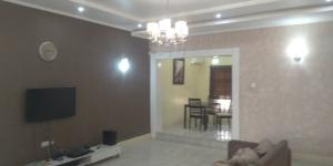 2 bedroom Detached Bungalow House for rent Beaufort Court,Lugbe. Lugbe Abuja