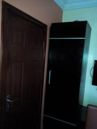 1 bedroom mini flat  Self Contain Flat / Apartment for rent Off Ikorodu road  Onipanu Shomolu Lagos