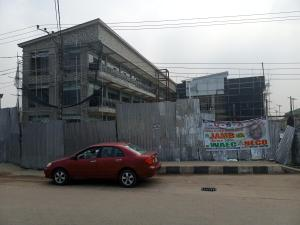 Shop in a Mall Commercial Property for rent Ago palace way  Ago palace Okota Lagos