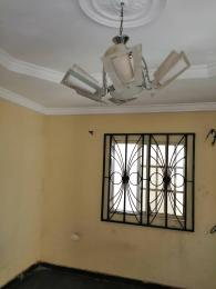1 bedroom mini flat  Self Contain Flat / Apartment for rent Agodi  Agodi Ibadan Oyo