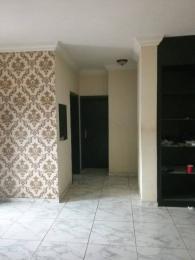 1 bedroom mini flat  Shared Apartment Flat / Apartment for rent .. Badore Ajah Lagos