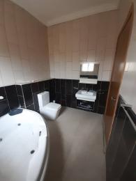 3 bedroom Blocks of Flats House for rent Banana ISLAND  Banana Island Ikoyi Lagos