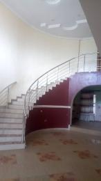 4 bedroom Detached Duplex House for rent Zionist estate,off Akala express  Akala Express Ibadan Oyo