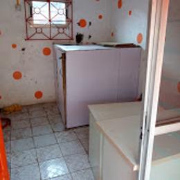 1 bedroom mini flat  Shop Commercial Property for rent Falomo facing the Kingsway Road Ikoyi. Falomo Ikoyi Lagos