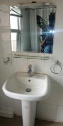 1 bedroom mini flat  Studio Apartment Flat / Apartment for rent Ademola Adetokunbo Victoria 1004 Victoria Island Lagos