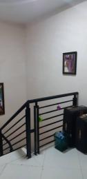 5 bedroom Semi Detached Duplex House for rent ADEYEMO ALAKIJA Ikeja Lagos
